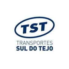 transportes-sul-do-tejo
